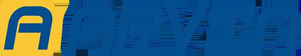 Arvin Logo Mobile2