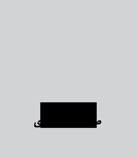 Icon - TV Hover2